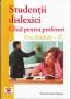 Studenti-dislexici
