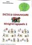 dictie-si-comunicare